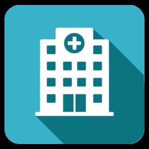 Igicov Cover Hygenic Monouso ospedali